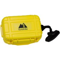 Eurohike Safe Case, Yellow