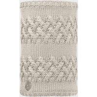 Buff Savva Knitted Polartec® Scarf, White