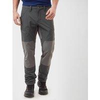 Marmot Men's Limantour Panel Pants, Grey