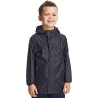 Peter Storm Boys Sport Jack-in-a-Pack, Navy