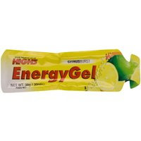 High 5 Citrus Energy Gel, Assorted