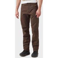Kuhl Men's Kanvus Jeans, Brown