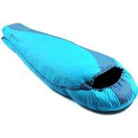 Blacks Cosmos 200 Sleeping Bag, Blue