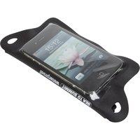 Sea To Summit Waterproof iPhone Case, Black