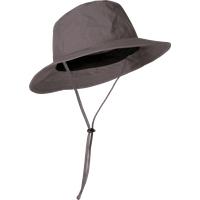 Peter Storm River Ranger Hat, Grey