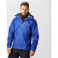 Montane Mens Air Jacket, Blue
