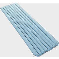 Exped Airmat Lite Plus 5 Inflatable Sleeping Mat, Blue