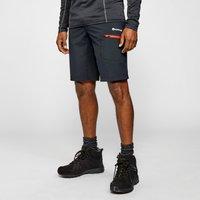 Montane Dyno Stretch Shorts, Black