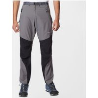 Montane Mens Terra Pants, Grey