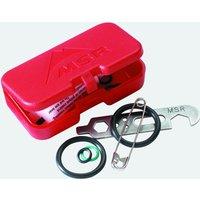 Msr Annual Maintenance Kit, Multi