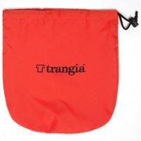 Trangia 27 Series Cover, Multi Coloured