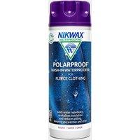 Nikwax Polar Proof 300ml, White