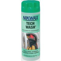 Nikwax Tech Wash 300ml, Multi