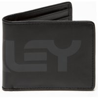 Oakley Payday Wallet, Black