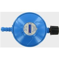 Campingaz Regulator  Blue