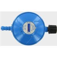 Calor Gas Campingaz 29 Mbar Butane Regulator  Assorted
