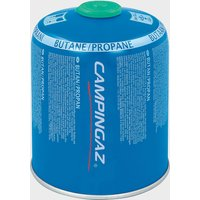 Campingaz CV 470 Gas Cartridge 450g, Blue