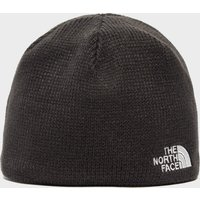The North Face Bones Beanie, Black