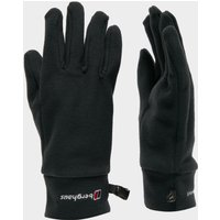 Berghaus Unisex Spectrum Glove, Black