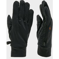 Extremities Waterproof Sticky Power Liner Glove, Black