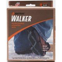 Yaktrax Walker Snow Grips, Assorted