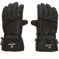Extremities Storm GORE-TEX Gloves, Black