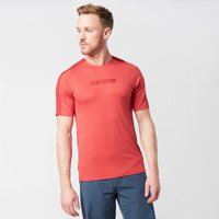 Fox Men's Flexair Delta Short Sleeve Jersey