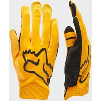 Fox Flexair Mountain Biking Gloves