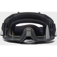 Fox Air Space Race Mountain Biking Goggles