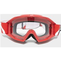 Fox Main Race Mountain Biking Goggles