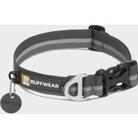 Ruffwear Crag Collar, Grey
