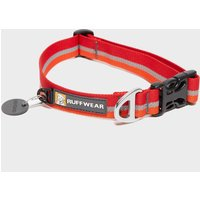 Ruffwear Crag Collar, Red