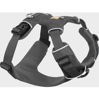 Ruffwear Front Range Harness, Grey