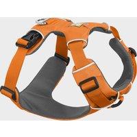 Ruffwear Front Range Harness, Orange