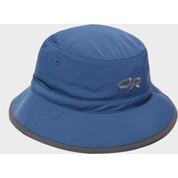 Outdoor Research Sun Bucket Hat, Navy