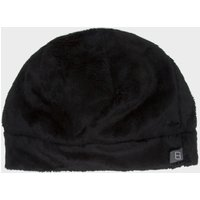 Berghaus Womens High Loft Beanie, Black