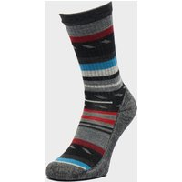 Smartwool men's Hike Light Socks