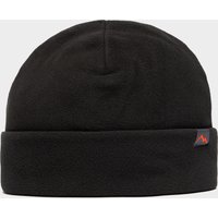 Peter Storm Boys Thinsulate Knit Beanie, Black