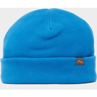Peter Storm Boys Thinsulate Knit Beanie, Navy