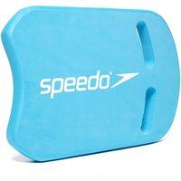 Speedo Kick Board, Blue