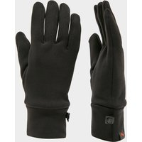 Peter Storm 6 Way Stretch Gloves, Black/BLK