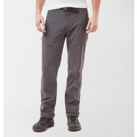 Mountain Hardwear Men's Chockstone Hike Pants, Grey