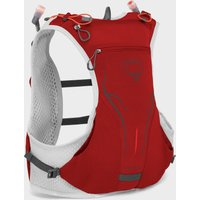 Osprey Duro 1.5 Litre Hydration Pack, Red
