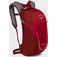 Osprey Daylite Daypack, Red