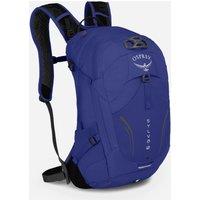 Osprey Women's Sylva 12 Daypack, Purple