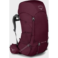 Osprey Renn 65L Backpack, Purple