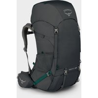 Osprey Renn 65L Backpack, Grey