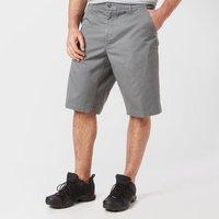 Fox Men's Essex Shorts, Grey