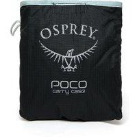 Osprey Poco Child Carrier Carrying Case, Black