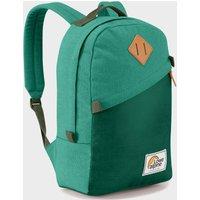 Lowe Alpine Adventurer 20 Daysack - Grn/Grn, GRN/GRN